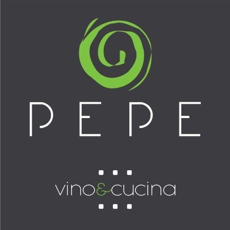 Pepe Vino&Cucina