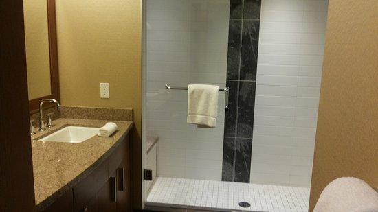 Foto de The Sutton Place Hotel Revelstoke Mountain Resort