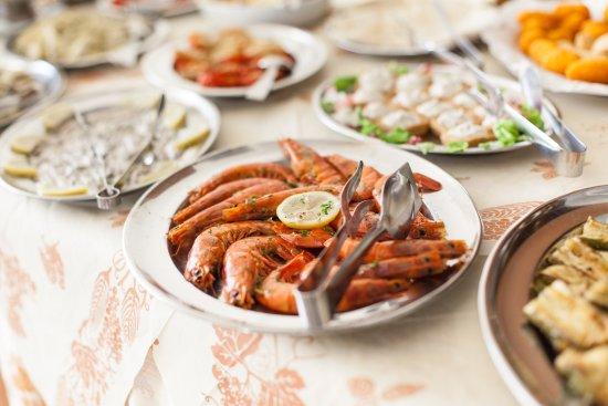 Piatti tipici della cucina romagnola obr zek za zen for Cucina g v hotel