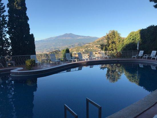 Mediterranee Hotel Photo