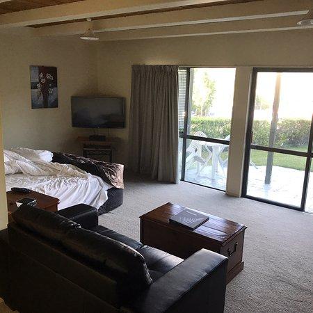 Wanaka Heights Motel: photo5.jpg