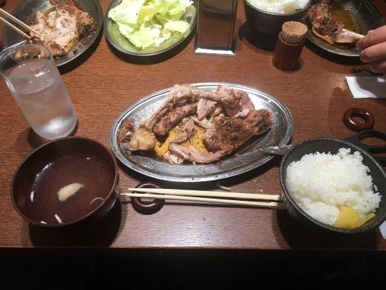 Yokkaichi, Giappone: photo4.jpg