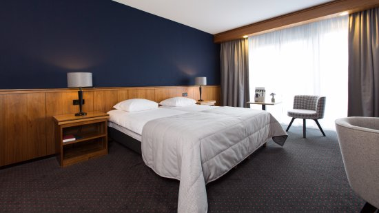 Van Der Valk Eindhoven Hotel Updated 2019 Prices Reviews The