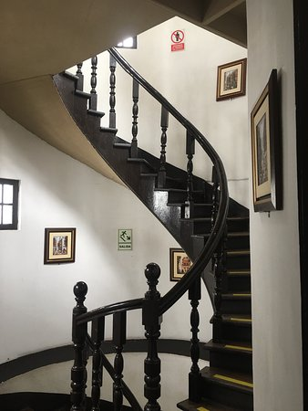Hotel La Castellana : photo1.jpg