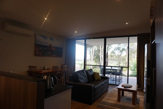 Metricup, Australia: photo1.jpg