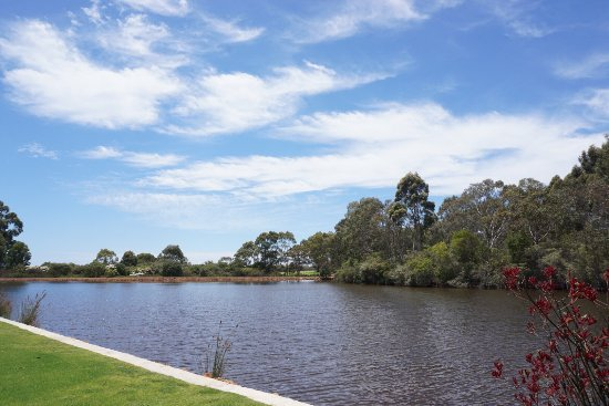 Metricup, Australia: photo6.jpg