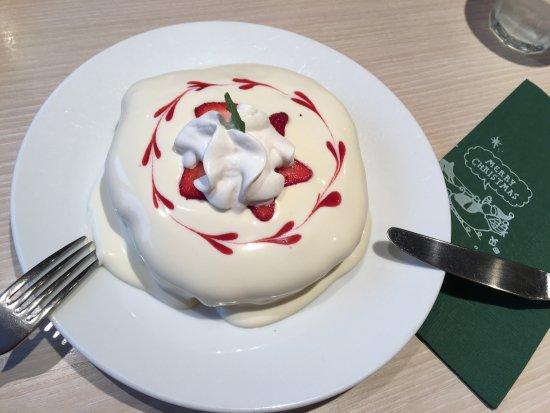 東京で朝食が食べられるお店30選|安いお店・和食のお店紹介