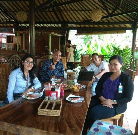 Baturiti, Indonesia: IMG_20171130_194814_large.jpg