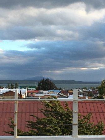 Hotel IF Patagonia: photo2.jpg