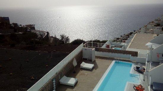 Ocean Hill Puerto Rico Gran Canaria Hotel Reviews