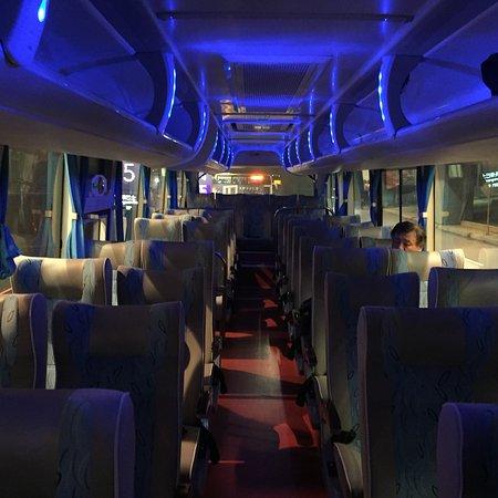 Hotels Near Ximending Tripadvisor
