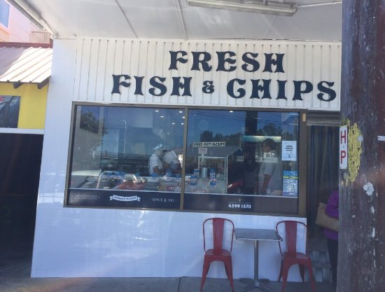 Budgewoi, Australia: photo3.jpg