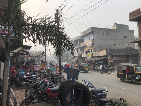 Batala, India: photo0.jpg