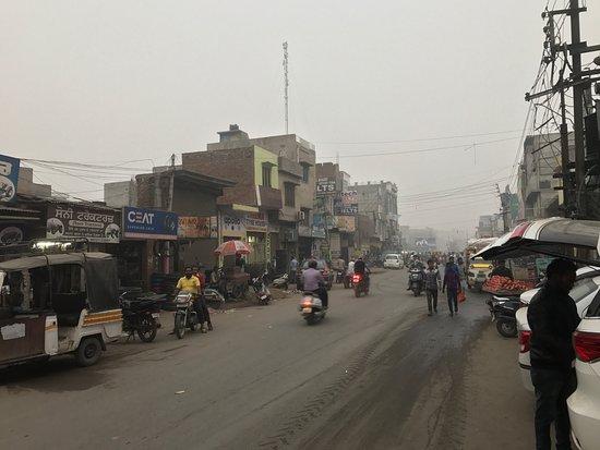 Batala, India: photo1.jpg