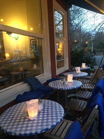 cafe fleury berlin mitte restaurant reviews phone. Black Bedroom Furniture Sets. Home Design Ideas