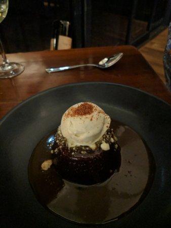 South Perth Jetty Restaurant