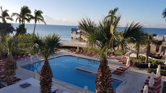 The Reach Key West, A Waldorf Astoria Resort - UPDATED ...