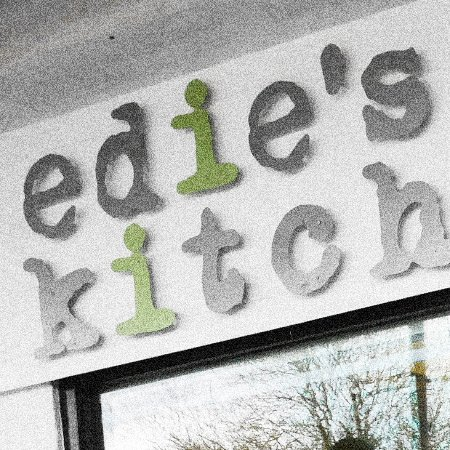Image Edie's Kitchen in South West