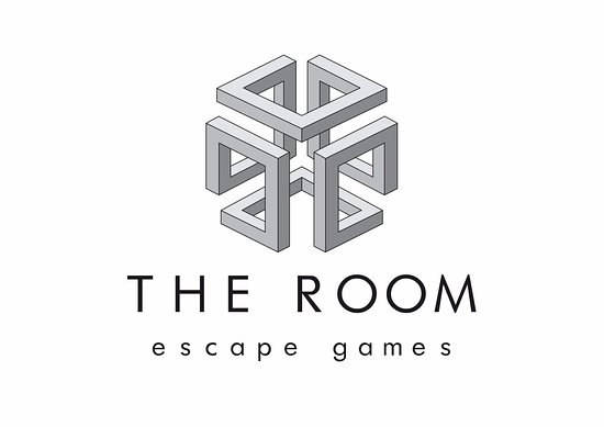 ‪The Room Escape Games‬