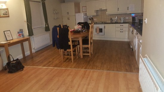 Ballycanal Accommodation - B&B & Self Catering cottages: 20171125_234309_large.jpg