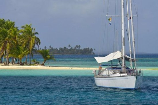 Καραϊβική Φωτογραφία