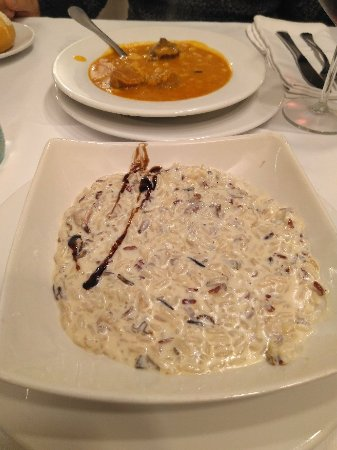 Restaurante Florman: IMG_20171130_131928_498_large.jpg