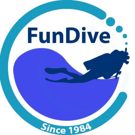 FunDive