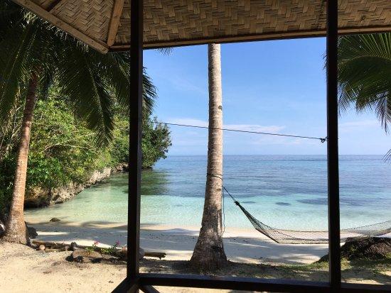 Malenge Island Photo