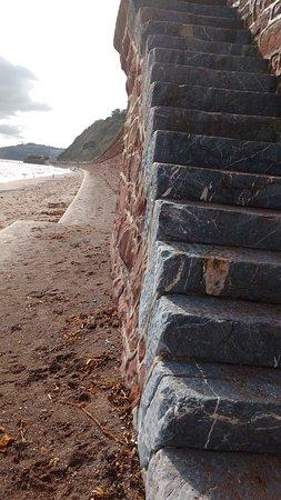 Teignmouth, UK: photo5.jpg