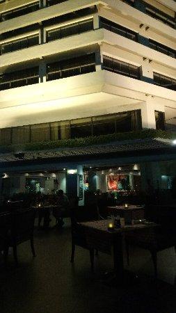 จิออร์จิโอ โรงแรม รอยัล ออคิด เชอราตัน: TA_IMG_20171130_211902_large.jpg