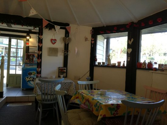 The Strawberry Thatch: IMG_20171106_135907_large.jpg