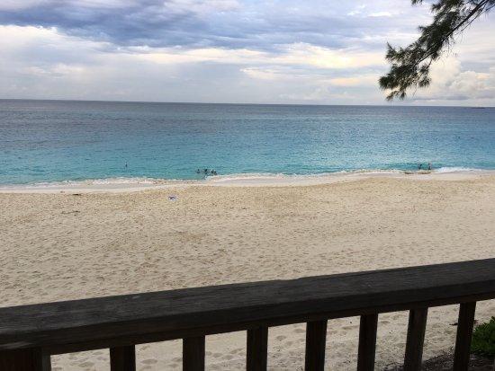 Sunrise Beach Clubs and Villas: photo0.jpg