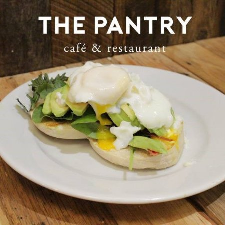 The pantry cafe restaurant cork restaurant reviews for The pantry catering reviews