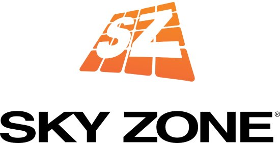 Sky Zone Queensbury
