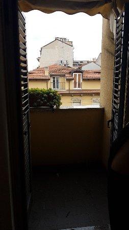 Hotel Florence: IMG-20171110-WA0019_large.jpg