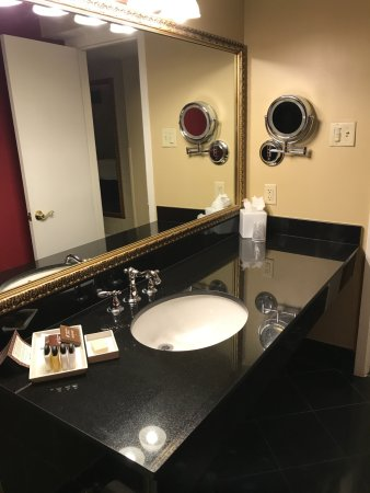 Bourbon Orleans Hotel-billede