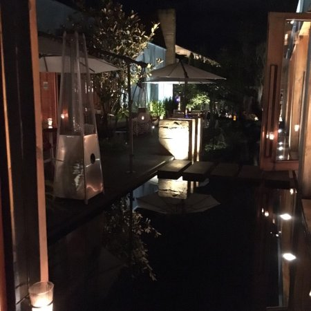 Hotel Bo: photo1.jpg