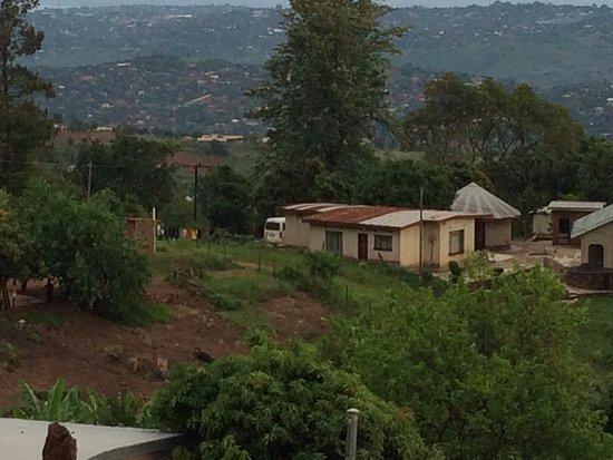 Limpopo Province 사진
