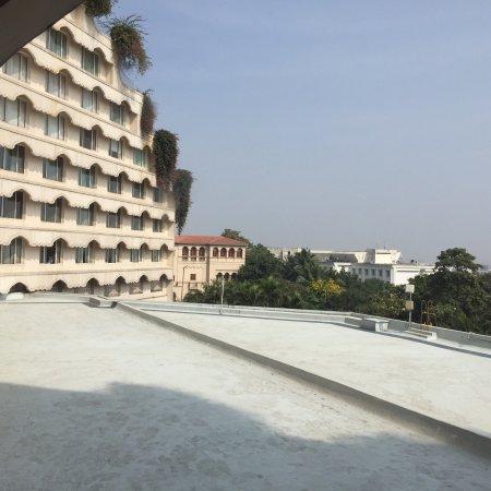 Taj Krishna Hyderabad: photo0.jpg