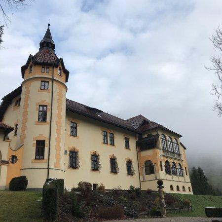 Sankt Gallen, Austria: photo4.jpg