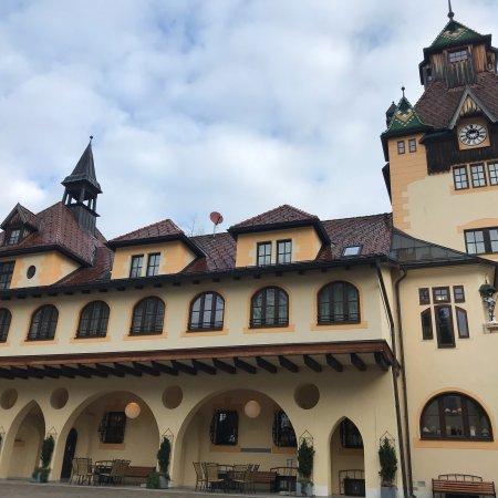 Sankt Gallen, Austria: photo5.jpg