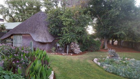Gochas, Namibia: 20171129_180844_large.jpg
