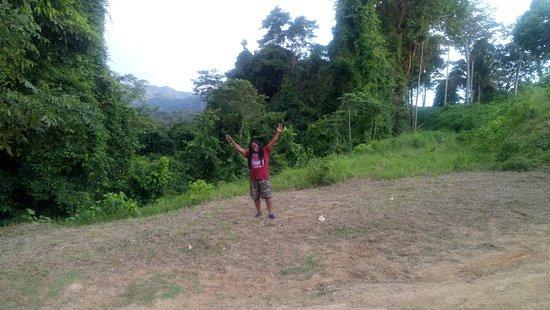 Garabito Municipality, Costa Rica: DSC_0267_large.jpg