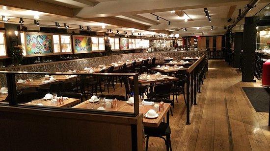 covina new york city restaurant reviews phone number photos tripadvisor. Black Bedroom Furniture Sets. Home Design Ideas