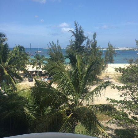 Atrium Beach Resort and Spa: photo3.jpg
