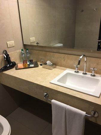 Sheraton Tucuman Hotel: photo1.jpg