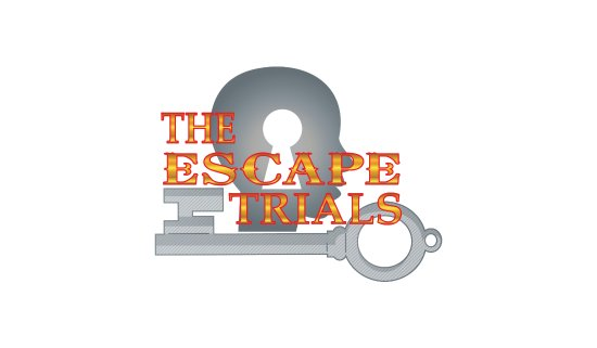 The Escape Trials