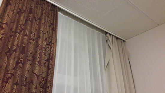 Arthur Hotel: 20171128_004103_large.jpg