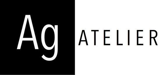 Ag Atelier