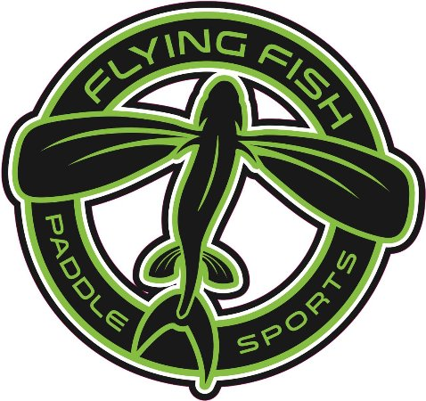 Flying Fish Paddle Sports